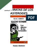 Ls 2 Los Piratas de Los Asteroides