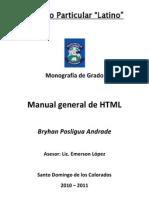 Copia de Monografía HTML