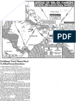 Miami Squadron - 04/25/1942