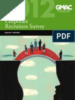 2012 Crs Report Final Participants