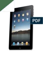60 Trucos Para iPad