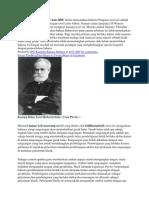 Teori Behaviorisme 1.PDF