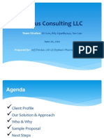 Stratus Consulting - V0624