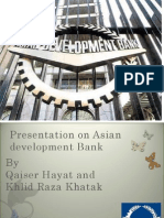 asiandevelopmentbank-100317212002-phpapp01
