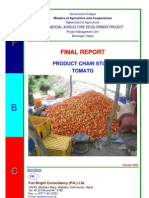 Product Tomatoe Chain Nepal