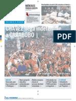 Ciudad VLC- Edición 174 (031012)