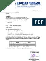 Kop Surat PT.bikonar Perdana Maloy