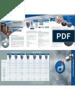 Deposita Brochure