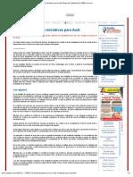13-09-2012 diarioCaMBIO - Gobierno envía tres iniciativas para Audi