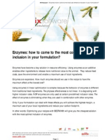White Paper-Enzymes Mail En