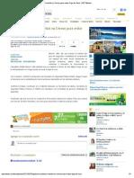 20-09-2012 SDP Noticias - Gobierno Poblano invertirá en Cereso para evitar Fuga de Reos