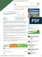 24-09-2012 SDP Noticias - Tlatlauquitepec con potencial para ser Pueblo Mágico_ RMV