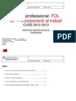 Dossier Fol 1213 UF1