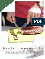 Manual Del Parrillero Criollo Epub Download