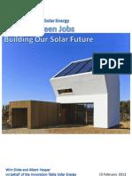 6 - IC Solar Energy