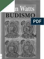 Allan Watts Budismo.la Religion de La No Religion