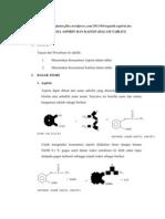 Organik Aspirin