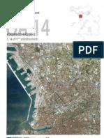 Orientations aménagement Euromed 2