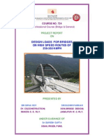 Design Loads for Bridges Highspeed 10-Design_20b