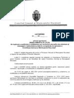Hotarare Cons Local_implicarea Publicului Bucuresti