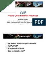 diaporama-VoIP