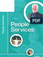 PeopleServices Eng