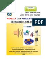 Modul Komp Elekt Bambang