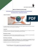 ADM 415 - Comercio Exterior Exportaciones