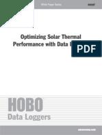 OptimizingSolarThermalPerformance (1)