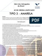 20120909081129-CADERNO_VIII_EXAME_TIPO_03