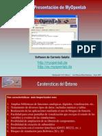 Presentacion_MyOpenlab