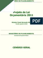 100831_apresentacao_PLOA_2011