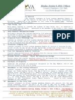 salem_citycounagenda_1008.pdf
