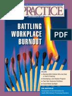 OT Practice September 24 Issue