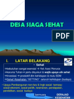 Desa Siaga