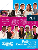 HC_FT_Guide_2013-14