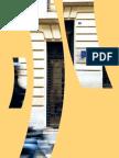 chiffres assurances 2011 (ACP)