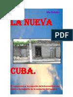 2003 La Nueva Cuba