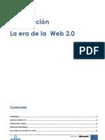 modulo1_web20