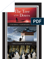 The Tree of the Doves