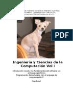 Principios de Programacion en C LibroC