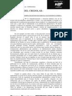 CREDOLAB Caso 3 - DOMICILIO y PADRON.pdf