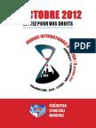 Journee Internationale de Accion_FR