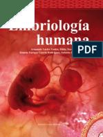 99163216 Embriologia Humana Valdez