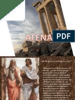 Atenas PDF