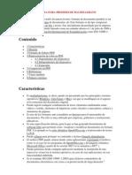 PDF Documento