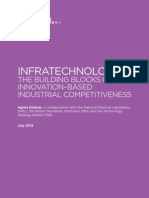 Infratechnologies