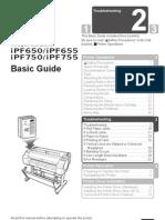 iPF650_655_750_755-Basic-Guide-Step2