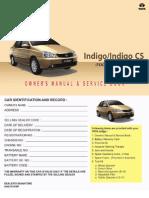 Tata Indigo & Indigo CS