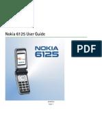 Nokia_6125_UG_en
